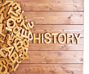 1rsz_bigstock-word-history-made-with-wooden--96795290.jpg