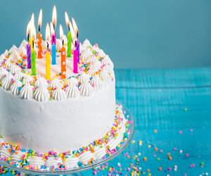rsz_bigstock-colorful-birthday-cake-with-ca-119685926.jpg